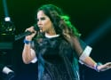 """Becky G. Apologizes For """"All Lives Matter"""" Tweet"""