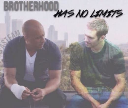 Paul Walker: Mourned, Honored on Anniversary of His Death