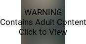 50 Cent Penis Photo