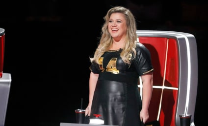 The Voice Recap: Do We Have a Potential Winner?!