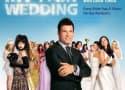 David Tutera, My Fair Wedding Host, Accused of Prostitute Use/Sex Addiction