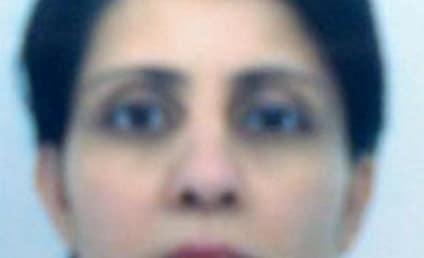 Kate Middleton Nurse Suicide: Jacintha Saldanha Photo Released, Investigation Underway