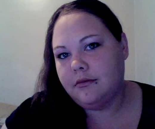 Heather Bormann Picture