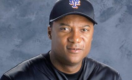 Darryl Hamilton, Former Baseball Player/Broadcaster, Dead in Muder-Suicide