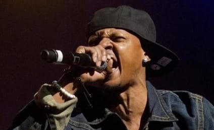 Chris Kelly: Rapper Died of Overdose, Officials Confirm