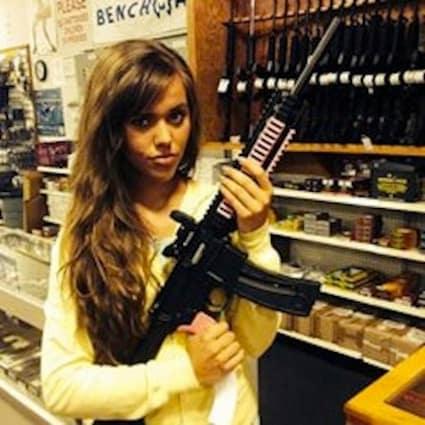 duggar gun Jessa