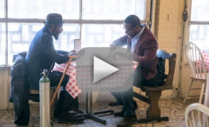 Watch This Is Us Online: Check Out Season 1 Episode 16