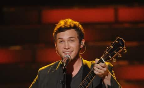 Should American Idol be canceled?