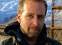 Edgar Hansen, Deadliest Catch Star, Confesses to Sexual Abuse of Minor