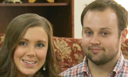 Josh Duggar: Did He Secretly Appear on Counting On?!