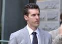 Jason Hoppy: I Might Not Be Done Bothering Bethenny Frankel!