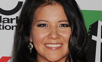 Misty Upham Feared for Her Life, Juliette Lewis Tweets: Was the Actress Murdered?