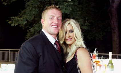 Kim Zolciak: PISSED About Being Forced to Leave Atlanta For Buffalo?!