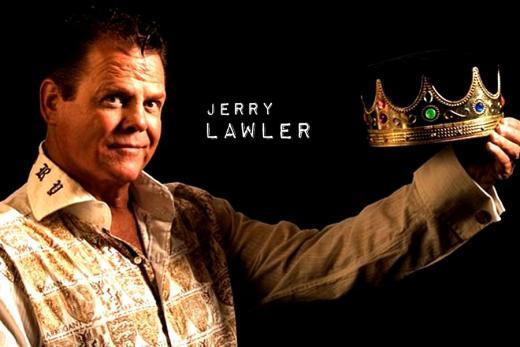 Lawler