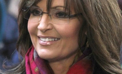 Sarah Palin Not Invited to Speak at GOP Convention