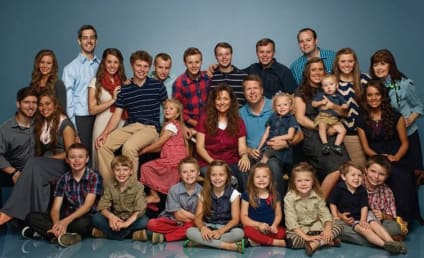 The Duggars: What Religion Do They Practice?