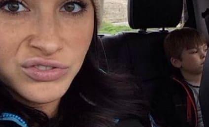 Bristol Palin Rants Against Birth Control, Remains Insane