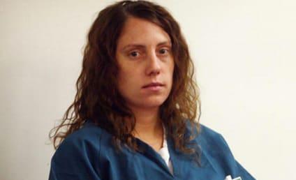 Student Who Knocked Up Teacher Awarded $6 Million Settlement