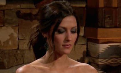 Becca Kufrin: Pulling an Arie After The Bachelorette?!
