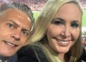 Shannon Beador: INSANE Spending Exposed in Divorce Documents!