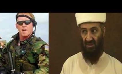 Rob O'Neill: Navy SEAL Who Killed Osama Bin Laden Reveals His Identity