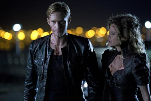 True Blood Season 6 Pic