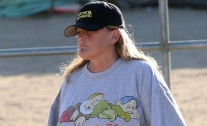 Katherine Jackson to Retain Custody of Michael's Children; Debbie Rowe Gets Visitation, No Cash