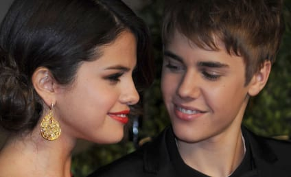 Justin Bieber Ordered to Leave Selena Gomez Alone?!