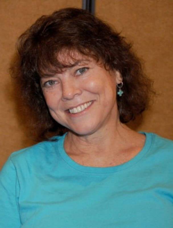 Erin Moran: Cause of Death Revealed - The Hollywood Gossip