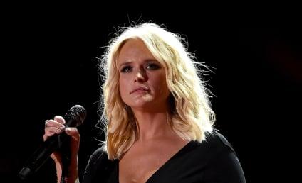 """Miranda Lambert Shares """"Personal Photo,"""" Blasts Haters"""