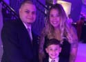 Kailyn Lowry Attends Jo Rivera's Wedding ... With Surprise Date!