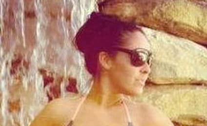 Kim Kardashian vs. Myla Sinanaj: THG Bikini Body Summer Showdown!