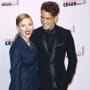 Scarlett Johansson and Romain Dauriac: It's Over!