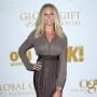 Kendra Wilkinson: Doing a New Reality Show with Her Mother?!