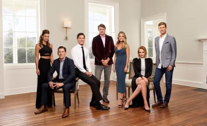 Southern Charm Season 6: Everything We Know About the Return of Reality TV's Most Scandalous Show!