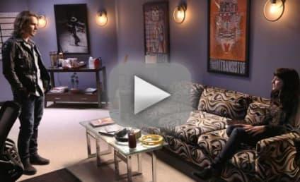 Watch Nashville Online: Check Out Season 4 Episode 12!