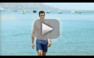 Fifty Shades Freed: See the New (Super Hot) Trailer!!!