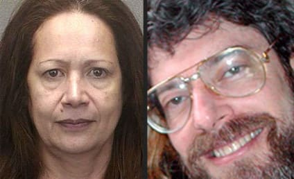 Narcy Novack Convicted of Killing Husband, Mother