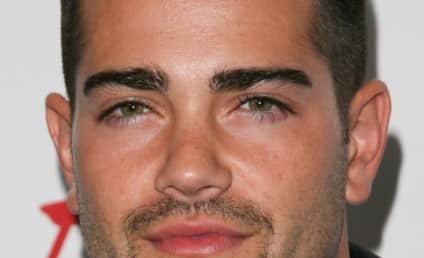 Jesse Metcalfe Hopes to Make Like Britney Spears