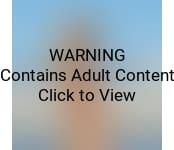 A Huge Ass