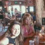 Amy Roloff with Loved Ones