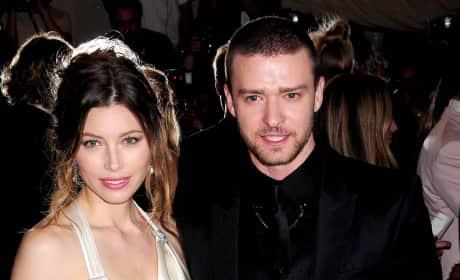 Timberlake, Biel