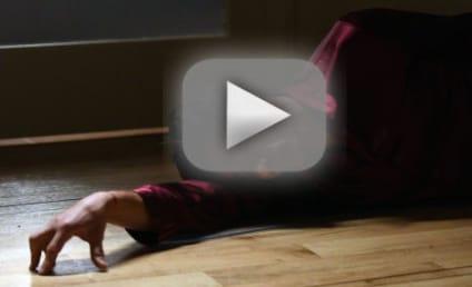 Watch Scream Queens Online: Check Out Season 2 Episode 7