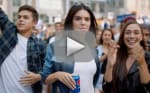 Kendall Jenner: SLAMMED For Tone Deaf Pepsi Commercial
