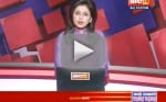 News Anchor Learns of Husband's Death On Air, Somehow Completes Report