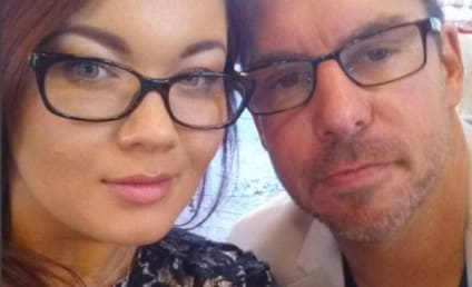 Amber Portwood & Matt Baier: Are They Over?
