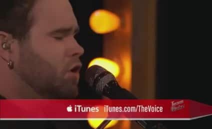 The Swon Brothers: Can They Win The Voice?