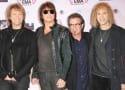 Richie Sambora: Fired From Bon Jovi Tour?