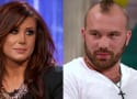 Chelsea Houska SLAMS Adam Lind on Teen Mom 2 Reunion!