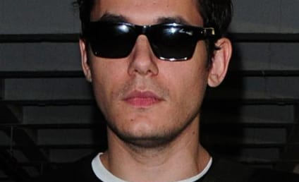 John Mayer: Douchebag, Aspiring Porn Writer